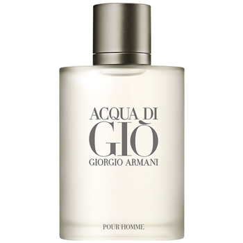 "Armani ACQUA DI GIÒ Hombre 200 ml Vaporizador ""Limit. Edit."""