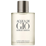 ACQUA DI GIÒ After Shave Loción de ARMANI