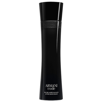 Armani CODE Hombre After Shave Bálsamo 100 ml