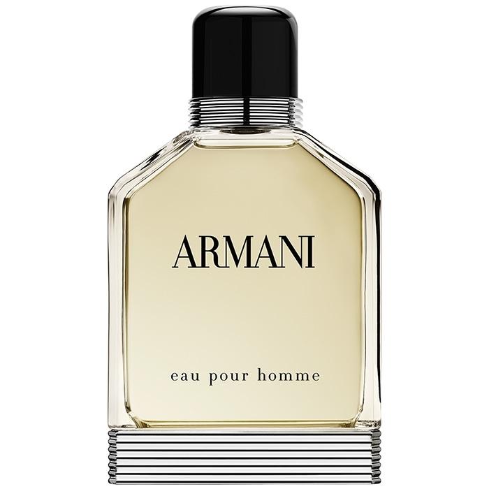 armani eau pour homme precio comprar paco perfumer as. Black Bedroom Furniture Sets. Home Design Ideas