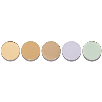 Infallible Total Cover La Palette Correctrice de L'Oréal