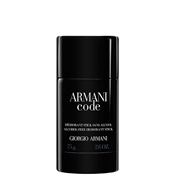CODE Hombre Desodorante Stick de Armani