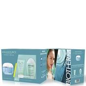 Aquasource Skin Perfection Crema Estuche de BIOTHERM