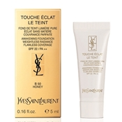 REGALO Base Maquillaje LE TEINT TOUCHE ÉCLAT de Yves Saint Laurent