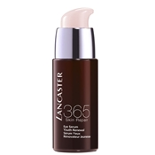 365 Skin Repair Eye Serum Youth Renewal de Lancaster