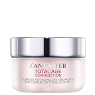 Total Age Correction Complete Anti-Aging Day Cream SPF15 de LANCASTER