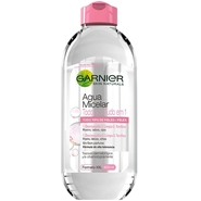 Skin Naturals Agua Micelar Todo en 1 de Garnier