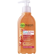 Skin Naturals Pure Active Fruit Energy de Garnier
