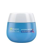 Skin Active Hydra Bomb Noche de Garnier