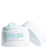 Aqua-Gelée Ultra Fresh Body Replenisher de BIOTHERM