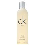 CK ONE Gel de Ducha de Calvin Klein