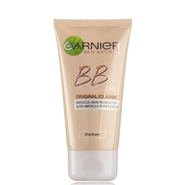 Skin Naturals BB Cream Original de Garnier