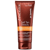 Self Tan Beauty In Shower Tanning Lotion de LANCASTER