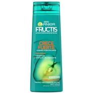 Crece Fuerte Champú de Fructis