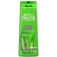 Hidra Rizos Champú de Fructis