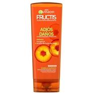 Adiós Daños Acondicionador de Fructis