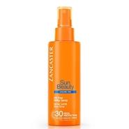Sun Beauty Oil-Free Milky Spray SPF30 de LANCASTER