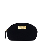 REGALO MINI NECESER GOOD GIRL de Carolina Herrera