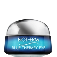 Blue Therapy Eye de BIOTHERM