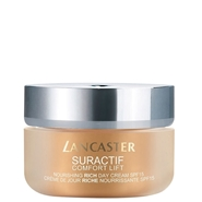 Suractif Comfort Lift Nourishing Rich Day Cream SPF15 de LANCASTER