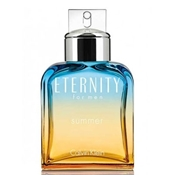 ETERNITY SUMMER For Men 2017 de Calvin Klein