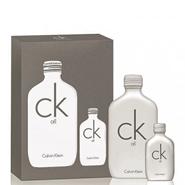 CK ALL Estuche de Calvin Klein