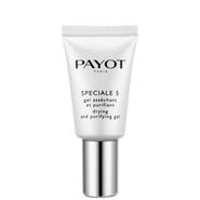 Spéciale 5 de Payot