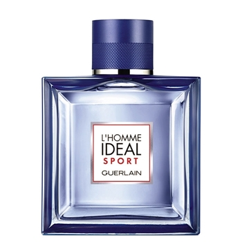 Guerlain L'Homme Ideal Sport 100 ml Vaporizador