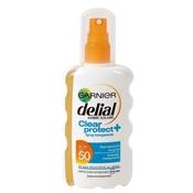Clear Protect SPF 50 de Delial
