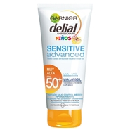 Sensitive Advanced Niños SPF50 de Delial