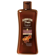Tropical Tanning Oil de Hawaiian Tropic