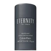 ETERNITY For Men Desodorante Stick de Calvin Klein