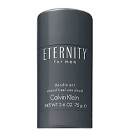 ETERNITY For Men Desodorante Stick de Calvin Klein