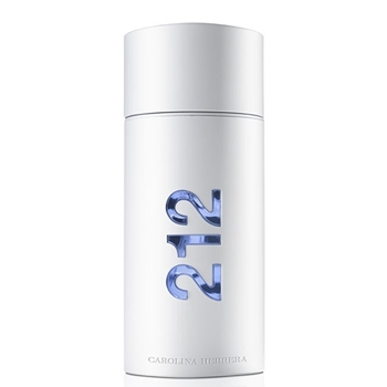 212 MEN AQUA de Carolina Herrera