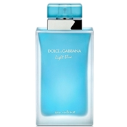 LIGHT BLUE EAU INTENSE de Dolce & Gabbana