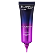 Blue Therapy Ultra-Blur de BIOTHERM