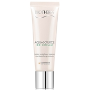 Aquasource BB Cream de BIOTHERM