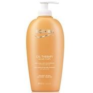 Baume Corps Oil Therapy de BIOTHERM