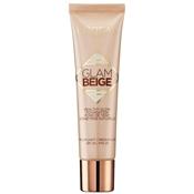Glam Beige Fond de Teint de L'Oréal