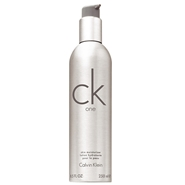 CK ONE Body Lotion de Calvin Klein