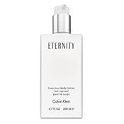 ETERNITY Body Lotion de Calvin Klein