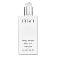 ETERNITY Body Lotion de Calvin Klein