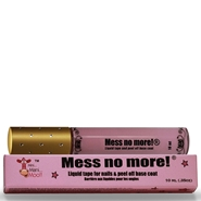 Mess No More Liquid Tape For Nails de Mini Mani Moo