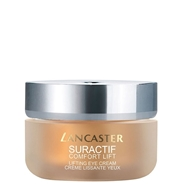 Suractif Comfort Lift Lifting Eye Cream de LANCASTER
