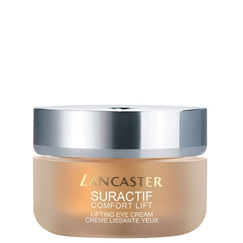 Suractif Comfort Lift Lifting Eye Cream de LANCASTER