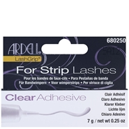 LashGrip Eyelash Adhesive de Ardell