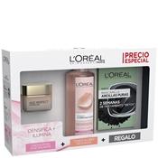 Golden Age Crema Estuche de L'Oréal