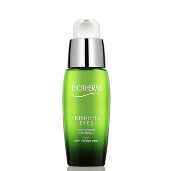 BIOTHERM Skin·Best Yeux 15 ml