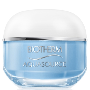 Aquasource Skin Perfection Crema de BIOTHERM
