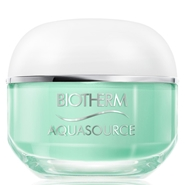 Aquasource Crema Piel Normal Mixta de BIOTHERM
